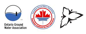 rd-logos